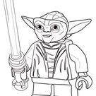 100+ Star Wars Coloring Pages