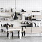 String Furniture   Schrank mit Schiebetüren