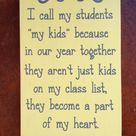 End Of School Gift School Counselor  I Call My Students   Etsy