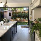 myCasa | Luxury Home Decor | Home Renovation | Lifestyle Inspiration