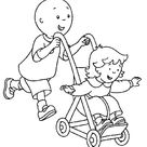Pregnancy & Babies Coloring Pages Free Printable Download  - Coloring Home Pages