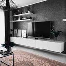 13 best IKEA Besta makeovers