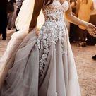 Strapless Sweetheart Tulle/Applique Beach Wedding Dress ,Fashion Custom made Bridal Dress PDW028   Custom size / Burgundy / No