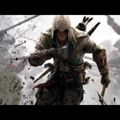Assassin's Creed 3 - Naval Trailer Music (Superhuman - And the dead were at my feet)