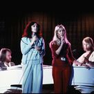 ABBA – Die schwedische Popband will am Donnerstag 2. September eine besondere Neuigkeit bekannt…