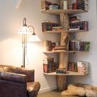 Cabin Decor Ideas For Your Special Retreat