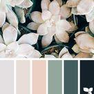 Succulent Tones peachideas  succulent tones  image via Kyla Ferguson color ...