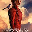 Hunger Games Trailer