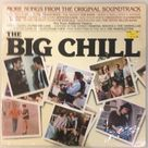 The Big Chill-More Songs  Original Movie Soundtrack