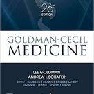 Goldman-Cecil Medicine (26th Edition) – eBook PDF