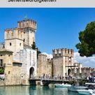 Gardasee: Die 22 schönsten Sehenswürdigkeiten