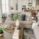 Creating a neutral palette in your home