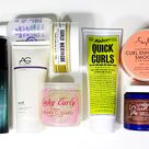 Top 10 Curl Defining Hair Products