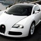 Bugatti Veyron  World's Costliest Car