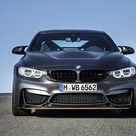 Introducing the 2016 BMW M4 GTS with 500 HP and 728 Nurburgring lap time