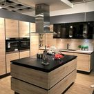 Most up to date Absolutely Free kitchen furniture modern Ideas