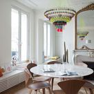 One Bold Element That Makes the Room