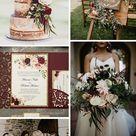 Top 8 Wedding Theme Trends Unveiled for 2020/2021 - Elegantweddinginvites.com Blog
