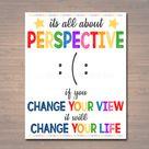 Guidance Counselor Office Decor Classroom Decor High School | Etsy
