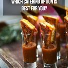 Catering Services