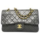 Chanel Online