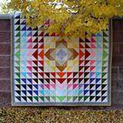 Robert Kaufman Fabric