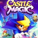 Download Free Java Game Castle Of Magic