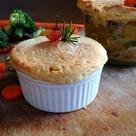 Pot Pie Crusts