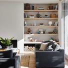 Portsea Family Beach House   Australian Interiors   est living