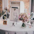 Geschenke zur Hochzeit selbst gemacht: 30 Ideen für Brautpaar und Gäste