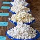 Popcorn Brands