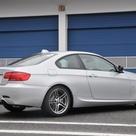 BMW Houston Area Dealer   BMW of West Houston