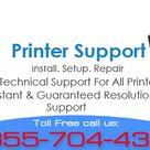 Brother Printer Customer+1(855)704-4301