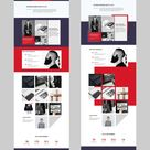 Web Design 3.0: When Web Design Really Matters - Nicepage Documentation
