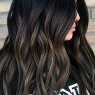 13 Hair Color Ideas for Brunettes