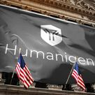 HGEN Stock Forecast: Will There Be A Rise By The End Of The Week?   GlobalFinanceTrends