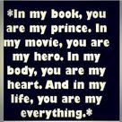 My Husband