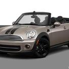 New Car Model Showcase - Autotrader