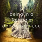 Fairytale Quotes