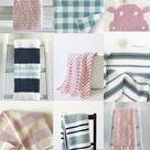 75 Free Crochet Blanket Patterns from Daisy Farm Crafts