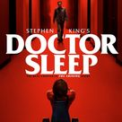 Doctor Sleep Movie Poster Glossy High Quality Print Photo Wall | Etsy