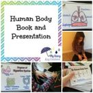 Body Systems and Functions