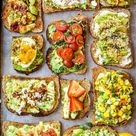 Egg Toast