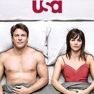 Satisfaction (TV Series 2014–2015) - IMDb