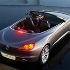 2004 Buick Velite   Концепты