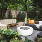 Build Winner - Oregon Home Magazine - Contemporary - Patio - Portland - by Drake's 7 Dees Landscaping & Garden Center   Houzz