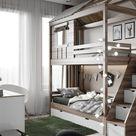 40+ Affordable Kids Bedroom Design Ideas That…