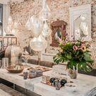 New Zenza conceptstore in Amsterdam • Binti Home Blog | Interieur & lifestyle blog vol stylingtips, DIY's en inspiratie