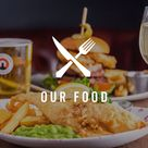 Nicholson's Pubs - Local Pubs with British Food & Drink