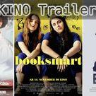 It's Kino Trailer Time: Le Mans 66, Booksmart & Black and Blue